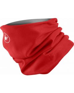 Castelli Pro Thermal thingy