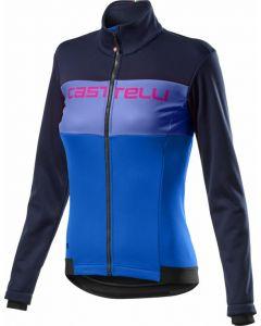 Castelli Como ladies jacket