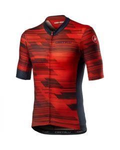 Castelli Rapido shirt ss
