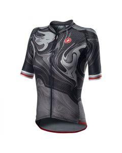 Castelli Climber's 2.0 ladies shirt ss