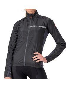 Castelli Squadra Stretch ladies jacket