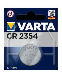 Varta CR2354 battery-Silver
