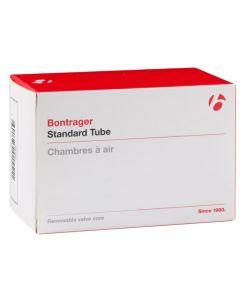 Bontrager Standard innertube-700x28-32-Presta 80mm