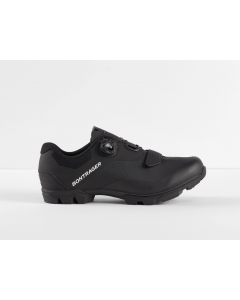 Bontrager Foray MTB shoes