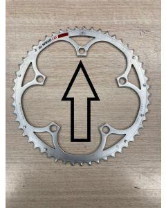 Campagnolo Record 10sp chainwheel