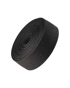 Bontrager Double gel/cork handlebar tape