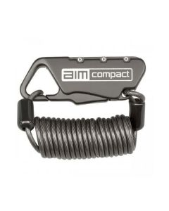 Aim Compact Combinatie Slot