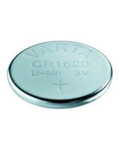 Batterij Varta CR1620