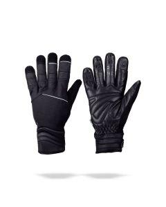 BBB BWG-32 WaterShield gloves