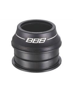 BBB BHP-50 Semi-Integrated 41.4mm headset