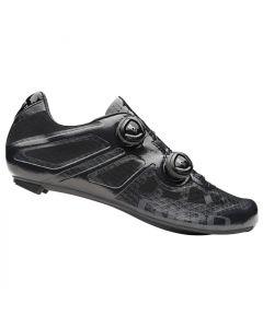 Giro Imperial Roadracing shoes