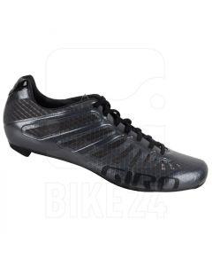 Giro Empire SLX carbon Roadracing shoes