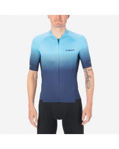 Giro Chrono Pro shirt ss