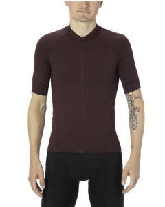 Giro New Road shirt ss