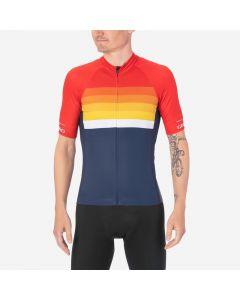 Giro Chrono Expert shirt ss