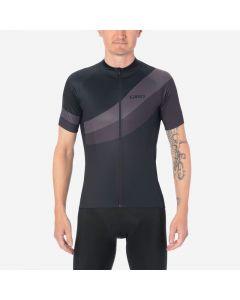 Giro Chrono Sport shirt ss