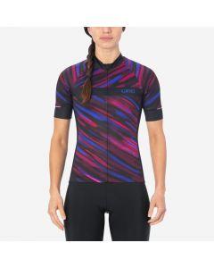 Giro Chrono Expert ladies shirt ss