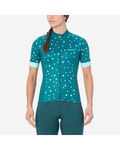 Giro Chrono Sport ladies shirt ss