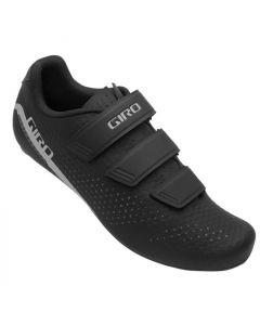 Giro Stylus Roadracing shoes