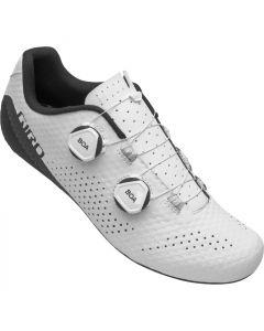 Giro Regime Roadracing shoes