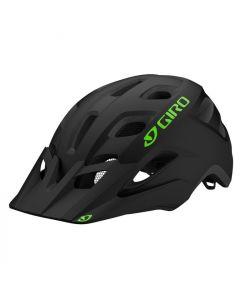 Giro Tremor Child helmet-Matt black