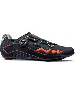 Northwave Flash roadracing shoes