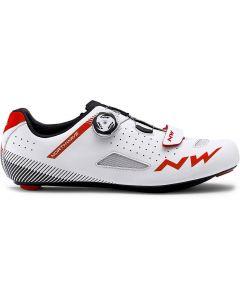 Northwave Core Plus Roadracing shoes