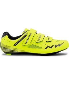 Northwave Core Roadracing shoes