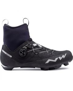 Northwave Extreme XC GTX MTB shoes
