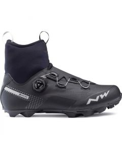 Northwave Celsius XC GTX MTB shoes