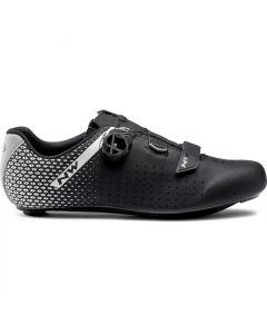 Northwave Core Plus 2 Wide Roadracing shoes