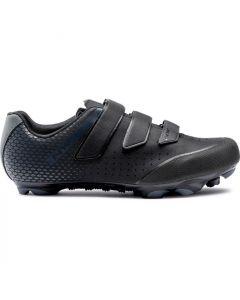 Northwave Origin 2 MTB shoes