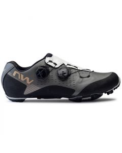 Northwave Ghost Pro Team Edition MTB shoes