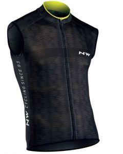 Northwave Blade Air 3 shirt sl