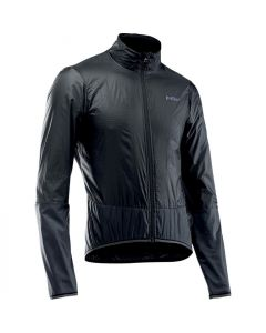 Northwave Extreme Polar jacket