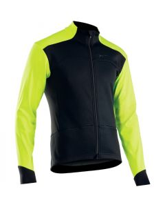 Northwave Reload jacket
