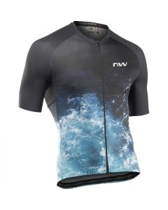 Northwave Water shirt ss