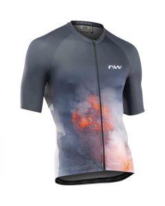 Northwave Fire shirt ss