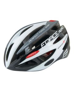 Force Road helmet