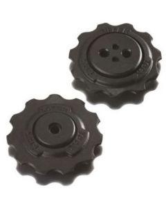 Tacx jockeywheels T4085 SRAM 9.0 7.0 5.0 4.0 X7 (1P)