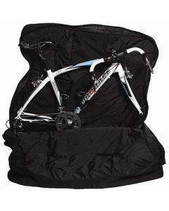 Yaw/ Prorace bikebag