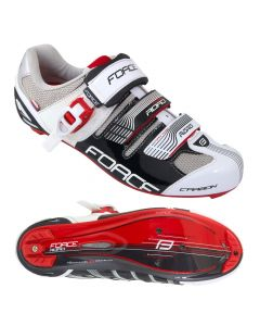 Force Carbon Roadcycling shoes
