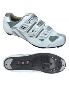 Force Roadracing shoes