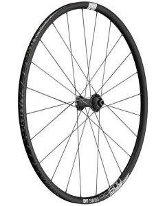 DT Swiss PR1600 21 Dicut disc wheelset