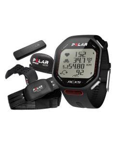 Polar RCX5 Bike Heartrate watch