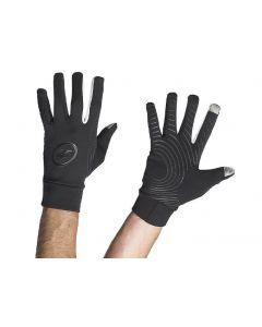 Assos Tiburu Evo7 gloves