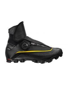 Mavic Crossmax SL Pro Thermo MTB shoes