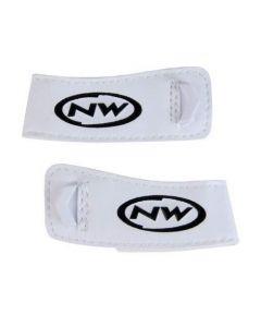 Northwave Ankle strap