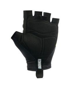 Bioracer One Summer gloves