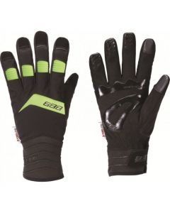 BBB BWG-29 Aquashield 16 gloves